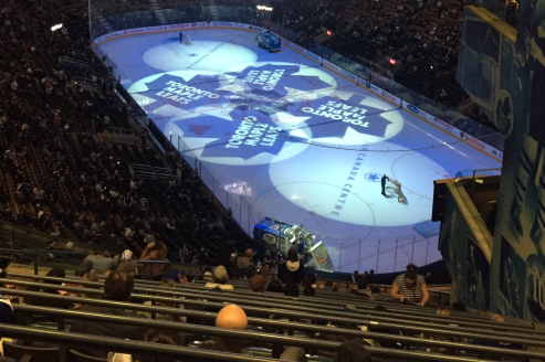 maple leafs 2